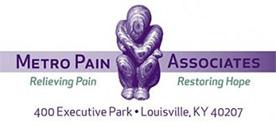 Metro Pain Associates
